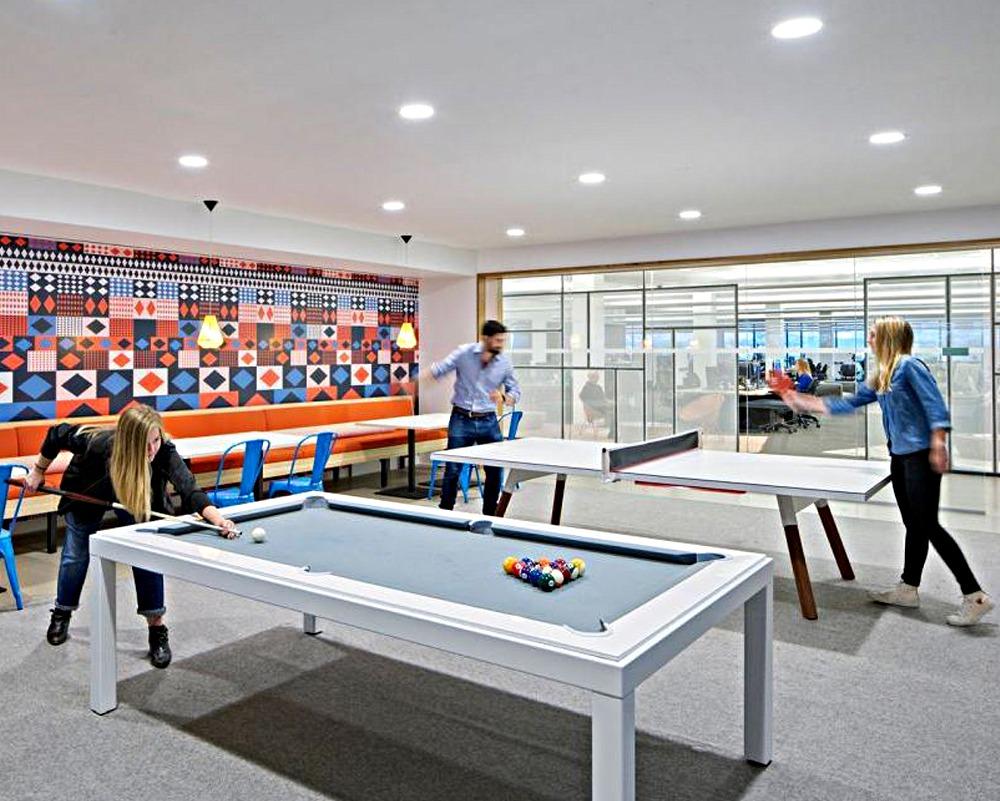 Corporate Game Rentals - Elite Home Service Center