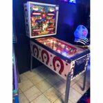 Flip Flop Pinball Naples 2