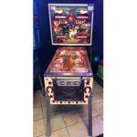 Flip Flop Pinball Naples 3
