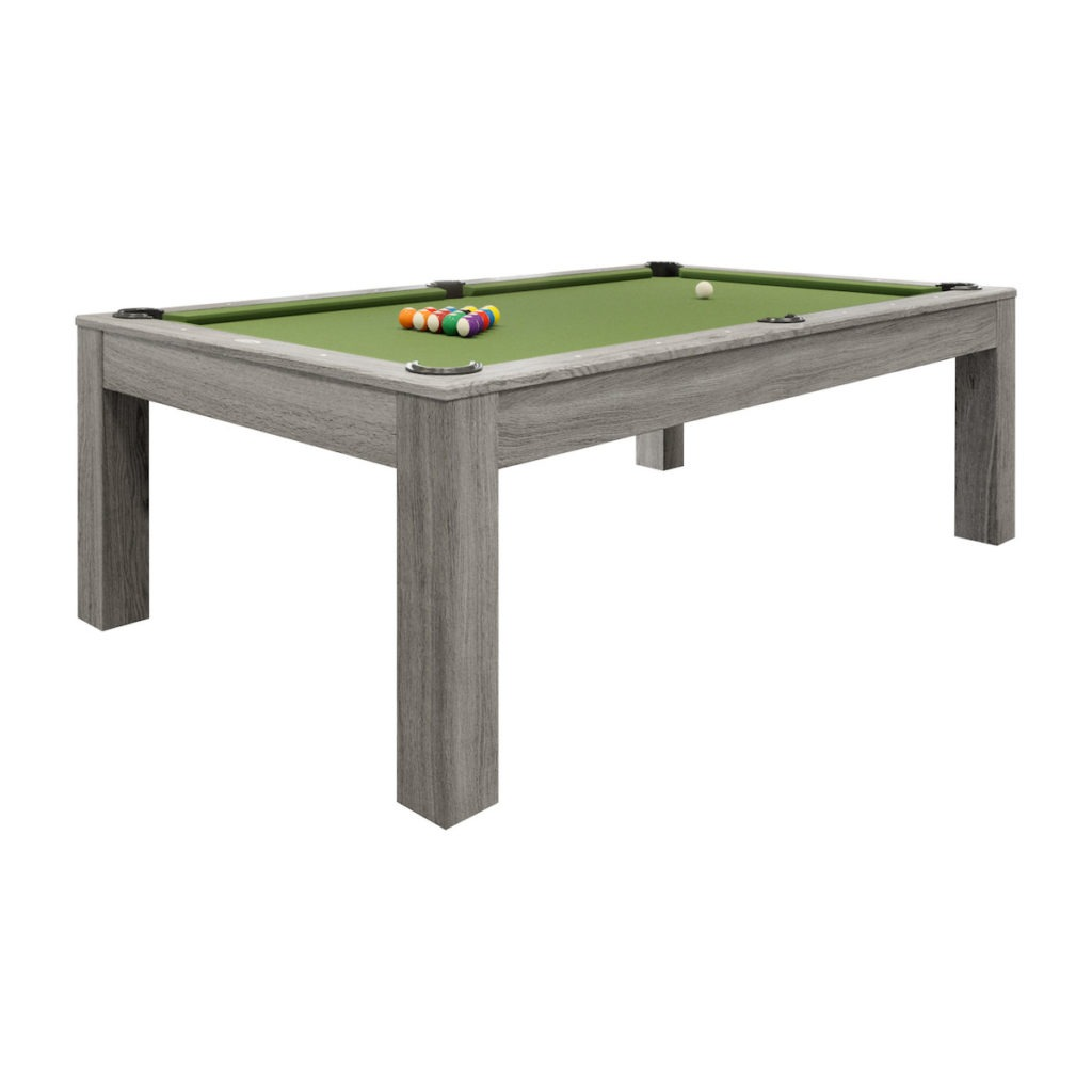 Penelope Silver Mist Pool Table 1024x1024 - Rentals
