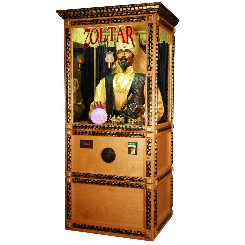 Zoltar Fortune Telling Machine 1024x1024 - Rentals