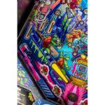 Teenage Mutant Ninja Turtles Pro Pinball 6