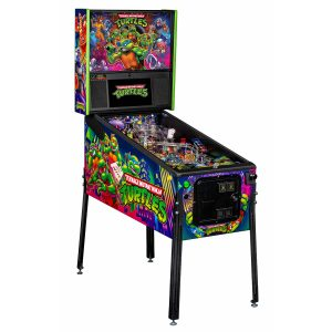 Teenage Mutant Ninja Turtles Pro Pinball Cover 2 300x300 - Home