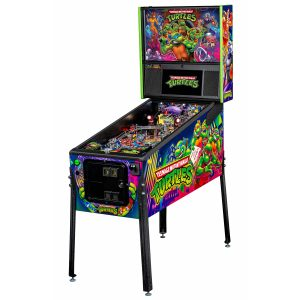 Teenage Mutant Ninja Turtles Pro Pinball Cover 300x300 - Home