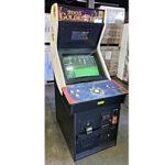 Golden Tee 2005 Arcade 3