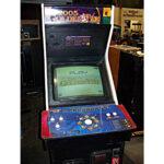Golden Tee 2005 Arcade 7