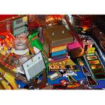 Monopoly Pinball Machine 10