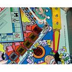 Monopoly Pinball Machine 11