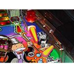 Monopoly Pinball Machine 13