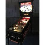 Monopoly Pinball Machine 5