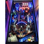 Strange Science Pinball Machine 5