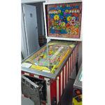 Big Show Pinball Machine 4