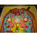 Big Show Pinball Machine 5