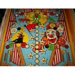 Big Show Pinball Machine 6
