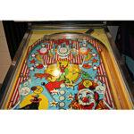 Big Show Pinball Machine 9