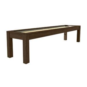 Penelope Shuffleboard Table