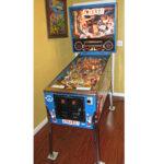 Jokerz! Pinball Machine 5