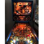 Jokerz! Pinball Machine 7