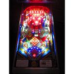 Jokerz! Pinball Machine 8