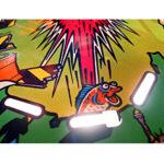 Road Show Pinball Machine 10