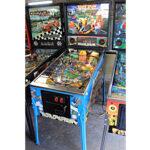 Road Show Pinball Machine 12