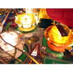Road Show Pinball Machine 14