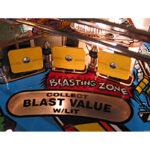 Road Show Pinball Machine 15