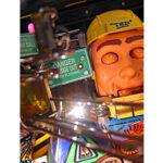 Road Show Pinball Machine 18