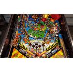 Road Show Pinball Machine 4