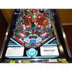 Terminator 3 Pinball Machine 4