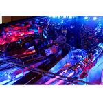 Terminator 3 Pinball Machine 7