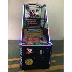 Street Basketball Deluxe Arcade 5