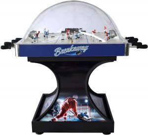 Breakaway Dome Bubble Hockey 2 300x274 - Home
