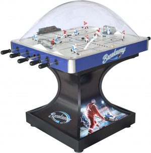 Breakaway Dome Bubble Hockey 3 300x304 - Home