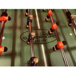 Elite Home Gamerooms Foosball Table 2