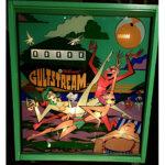 Gulfstream Pinball Machine 11