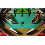 Gulfstream Pinball Machine 13