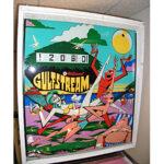 Gulfstream Pinball Machine 7