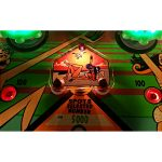 Gulfstream Pinball Machine 9