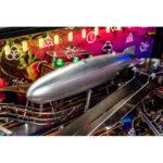 Led Zeppelin Premium Pinball 13
