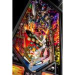 Led Zeppelin Premium Pinball 5