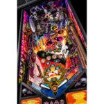 Led Zeppelin Premium Pinball 6