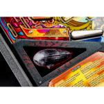 Led Zeppelin Premium Pinball 7