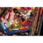 Led Zeppelin Premium Pinball 9