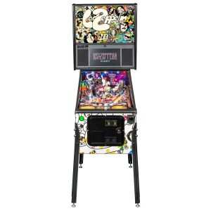 Led Zeppelin Pro Pinball 1 300x300 - Home
