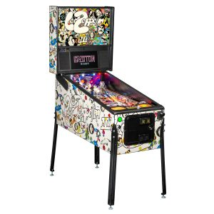 Led Zeppelin Pro Pinball 2 300x300 - Home