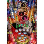 Led Zeppelin Pro Pinball 4
