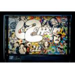 Led Zeppelin Pro Pinball 7