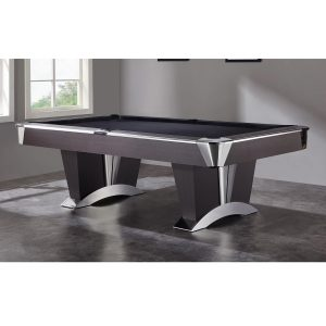 Aurora Pool Table 300x300 - Aurora Pool Table