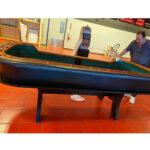 Elite Casino Craps Table 2